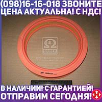⭐⭐⭐⭐⭐ Фильтр воздушный ФОРД WA6425/AR241 (производство  WIX-Filtron) СИЕРРA, WA6425