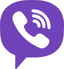 viber://chat?number=380979880770