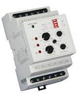 HRN-43, HRN-43N - реле комплексного контроля напряжения