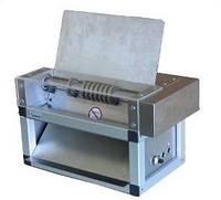 Прибор для нарезания тестовых полос бумаги EMCO MSS