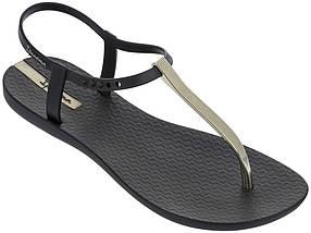 Сандалии Ipanema Charm V sandal (римлянки) IPA64