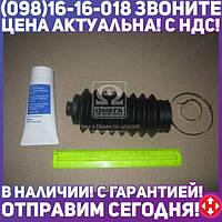 ⭐⭐⭐⭐⭐ Пыльник рулевого управления ХОНДА (производство  Ruville) АККОРД  5,АККОРД  6, 947404