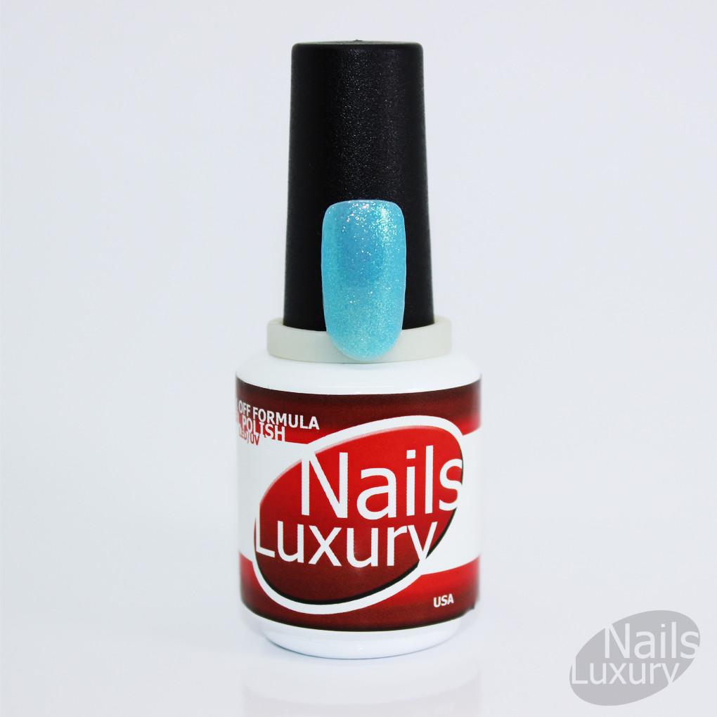 Гель-лак Nails Luxury USA №46