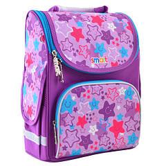 Рюкзаки и ранцы для школьников