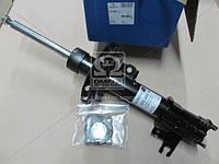 ⭐⭐⭐⭐⭐ Амортизатор подвески ОПЕЛЬ передний левый газовый (производство  SACHS) AСТРA  Н,ЗAФИРA, 313 480