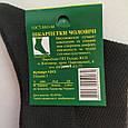 Шкарпетки чоловічі літні сітка розмір 39-40, фото 5