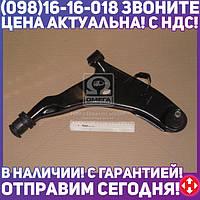 ⭐⭐⭐⭐⭐ Рычаг подвески ХЮНДАЙ SONATA II III 95-98 LOW RH (производство  CTR)  CQKH-6R