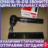⭐⭐⭐⭐⭐ Наконечник рулевой тяги ТОЙОТА AVENSIS (производство  CTR)  CET-149