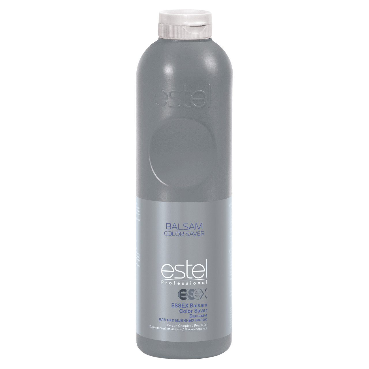 ESTEL ESSEX Бальзам для фарбованого волосся 1000 мл.