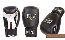 Перчатки боксерские ЮНИОР EVERLAST (4-14 oz)