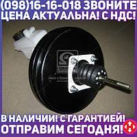 ⭐⭐⭐⭐⭐ Усилитель торм. вакуумного  ГАЗЕЛЬ-БИЗНЕС в сб с ГТЦ аналог Bosch (0204702834)