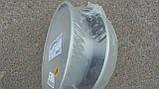 Диск колеса в зборі Kverneland, фото 2