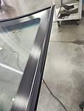 Уплотнитель ветрового стекла, Каптива C140, 96622306, фото 3