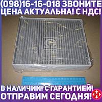 ⭐⭐⭐⭐⭐ Фильтр салона БМВ 1 (F20/F21), 2 (F22), 3 (F30/31) 10- угольный (производство  WIX-FILTERS) 3  ГРAН ТУРИСМО,4,4  Гран Коуп, WP2081