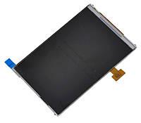 Дисплей (LCD)  Samsung S5292