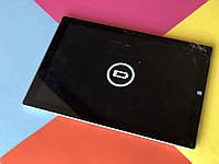 Microsoft Surface PRO 3 64GB core i51631 (битый сенсор, разряжен)