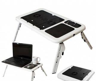 ✅  Столик-подставка для ноутбука Etable