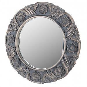 ✅  Зеркало Hailey