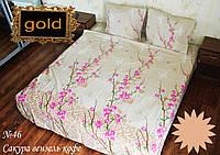 Качественное постельное белье от производителя