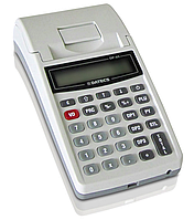 Кассовый аппарат Екселлио DP - 05 с КСЕФ