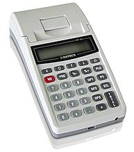 Касовий апарат Екселліо DP - 05 з КСЕФ