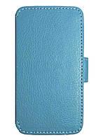 Чехол книжка для (Леново) Lenovo A536
