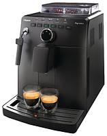 Кофемашина Intuita