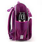 Рюкзак школьный каркасный GoPack 5001-5, фото 10