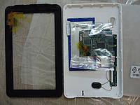 Планшет  Impression ImPAD 3412 на запчасти, фото 1