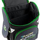 Рюкзак школьный каркасный GoPack GO19- 5001-11, фото 7