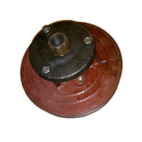 Шкив вариатора жатки верхний, 54-1-6Б