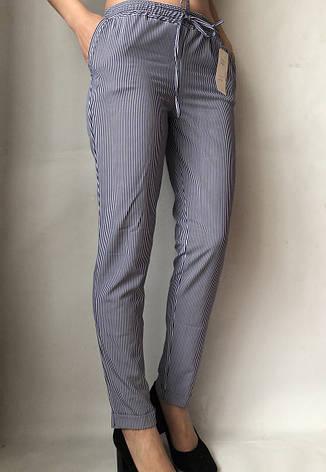 6545dbcc7a6af01 Женские летние штаны N°17 Пл. синя: продажа, цена в Хмельницком ...