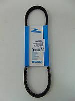 Dayco 10A0725C Ремень генератора ЗАЗ 1102