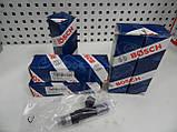 Форсунка бензинова Bosch ВАЗ 0280158502, 0 280 158 502,, фото 3