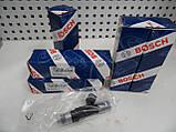 Форсунка бензинова Bosch ВАЗ 0280158502, 0 280 158 502,, фото 4