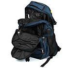Большой рюкзак Power In Eavas 8516, фото 2