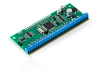 Eldes EPGM1 Модуль расширения проводных зон и ПГМ выходов