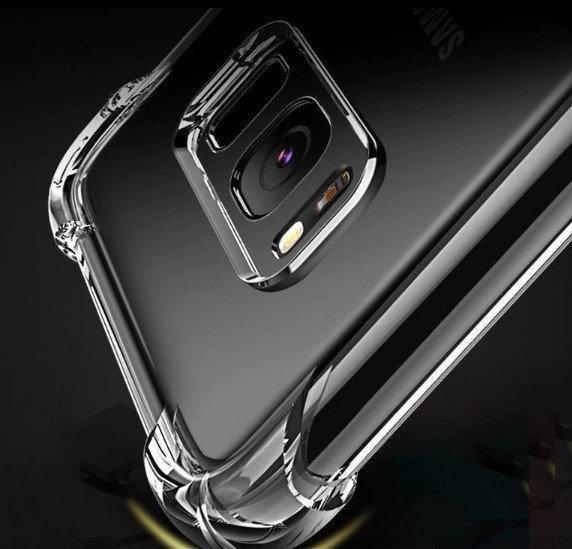 Силиконовый чехолдляSamsung Galaxy J42018