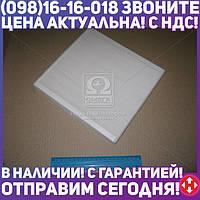 ⭐⭐⭐⭐⭐ Фильтр салона (производство  CHAMPION) ФИАТ,ПЕЖО,БОКСЕР,ДУКАТО, CCF0159