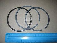 Кольца поршневые БМВ 80,00 M21D24 2,4D/TD (производство  GOETZE) 3,5, 08-133100-10
