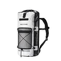 865864195c5c Белый рюкзак- сумка в Украине. Сравнить цены, купить потребительские ...