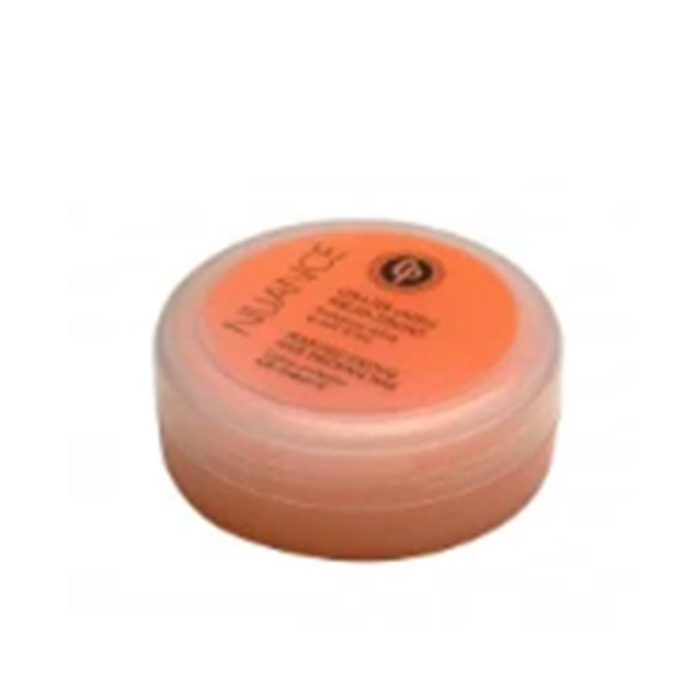 Воск для волос Nuance CP Pearlised Wax Воск 100 мл