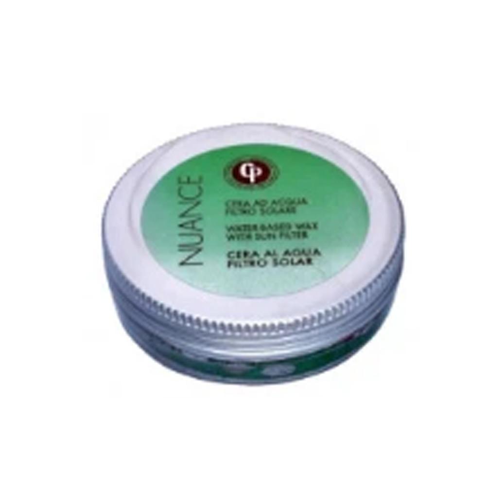 Воск для волос Nuance CP Water Wax Воск Увлажняющий 100 мл
