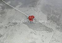 Пестик для Лилии и Тюльпана, Коричневый, фото 1