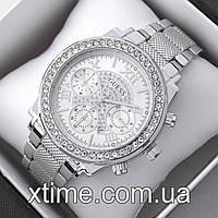 Женские наручные часы Guess B49-1