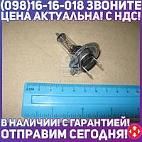 ⭐⭐⭐⭐⭐ Лампа накаливания H7 12V 55W PX26d LONG LIFE (производство  Narva)  48329С1