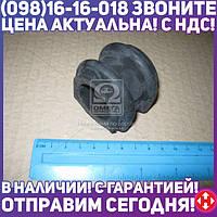 ⭐⭐⭐⭐⭐ Втулка стабилизатора   HYUNDAI STAREX (пр-во CTR)
