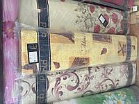 Ткань Бязь Голд