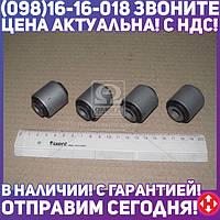 ⭐⭐⭐⭐⭐ Сайлентблок рычага ХЮНДАЙ ACCENT 94- (производство  CTR)  CVKH-27