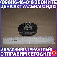 ⭐⭐⭐⭐⭐ Опорная подушка резина ХЮНДАЙ ACCENT 94-99 (производство  CTR)  CVKH-115